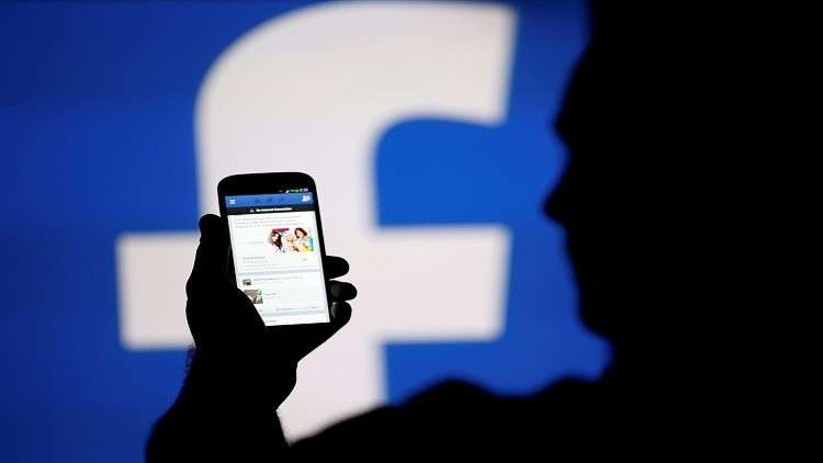 فيسبوك تستحوذ على شركة تتحقق من هويات المستخدمين الحكومية