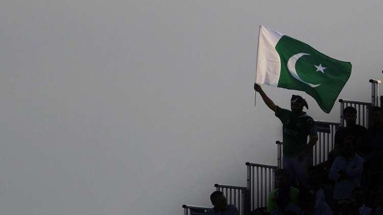 باكستان تدين غارة أمريكية على أراضيها