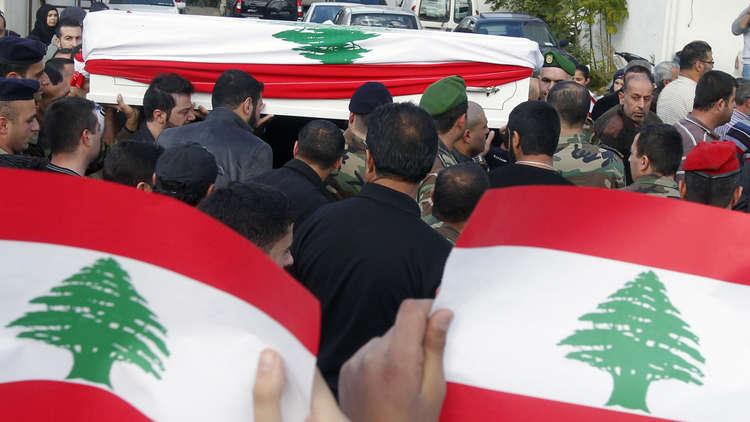 الإعدام بحق مدانين بذبح جنود لبنانيين