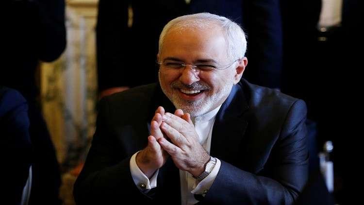 لماذا تغيبت إيران لأول مرة عن منتدى دافوس الاقتصادي؟