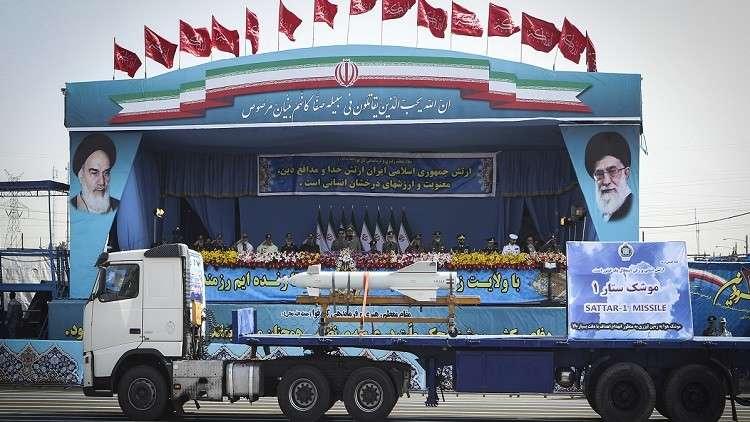 بوادر صراع داخلي شرس في إيران