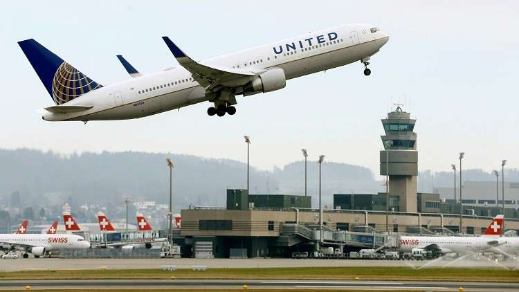تذاكر طيران رخيصة بشروط جائرة