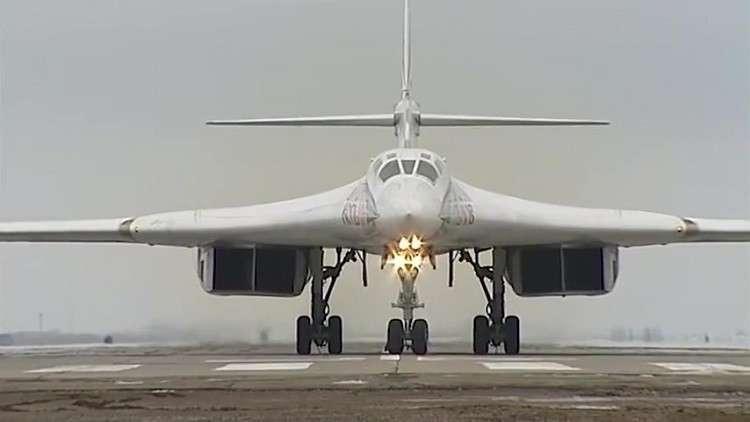 بوتين يدعو لتصنيع طائرة ركاب وفق