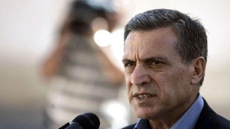 الرئاسة الفلسطينية: إذا بقيت قضية القدس خارج الطاولة فستبقى الولايات المتحدة خارج الطاولة أيضا