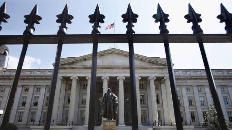 واشنطن توسع قائمتها للعقوبات على