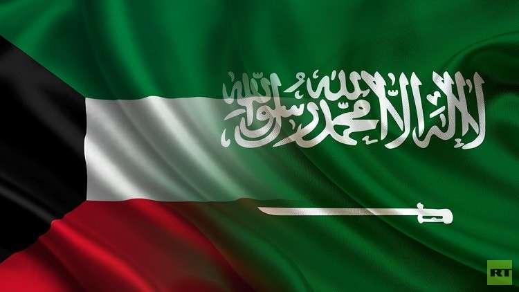 رسميا.. موقف السعودية من زيارة وزير كويتي لقطر