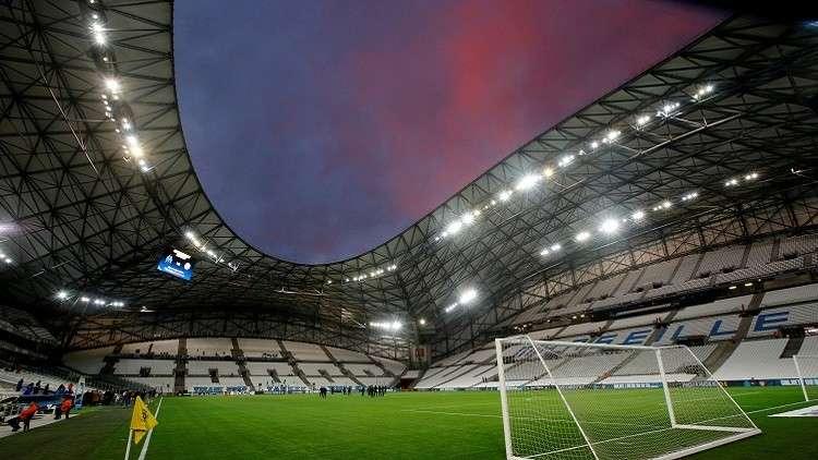 ستراسبورغ يلحق بركب المتأهلين إلى ثمن نهائي كأس فرنسا