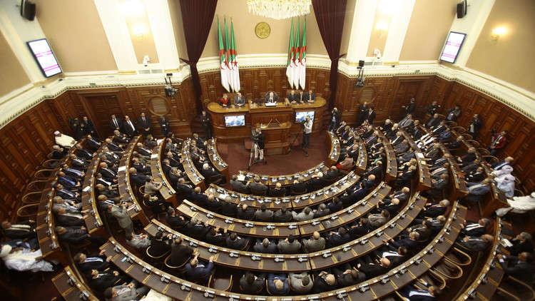 استيراد معدات إسرائيلية يثير ضجة في الجزائر