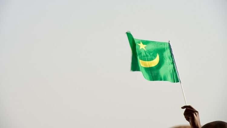 الاتحاد الإفريقي يدعو موريتانيا لمزيد من الجهود للقضاء على العبودية