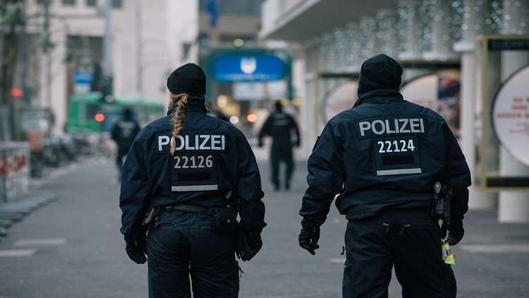 اعتقال 3 عناصر من تنظيم
