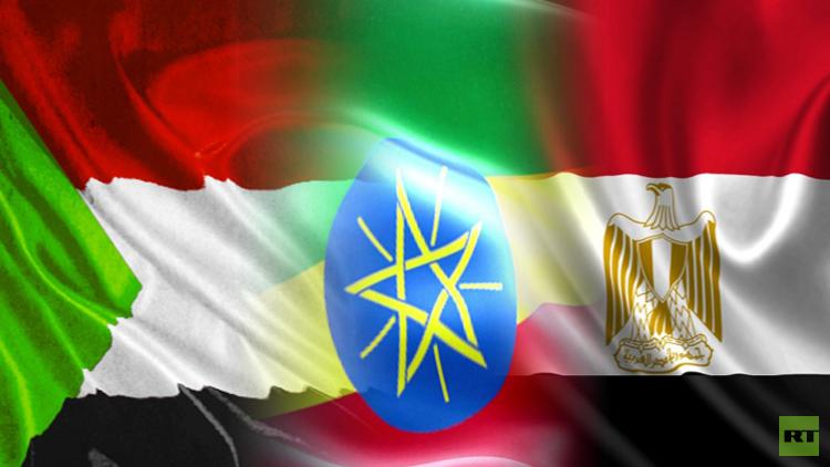 السيسي والبشير إلى إثيوبيا.. وقمة ثلاثية مرتقبة