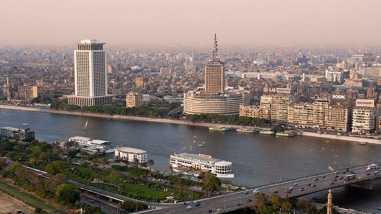 مصر تعلن عن مفاجأة سارة لأهالي