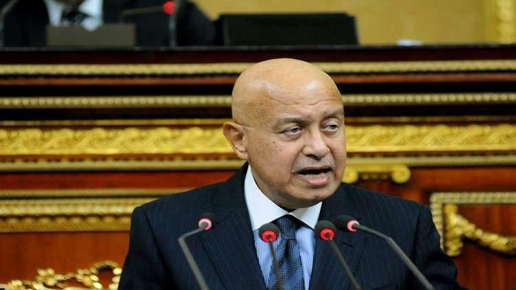 بعد عودته.. رئيس الوزراء المصري يسرع الخطى لربط مصر بمشروع فيكتوريا