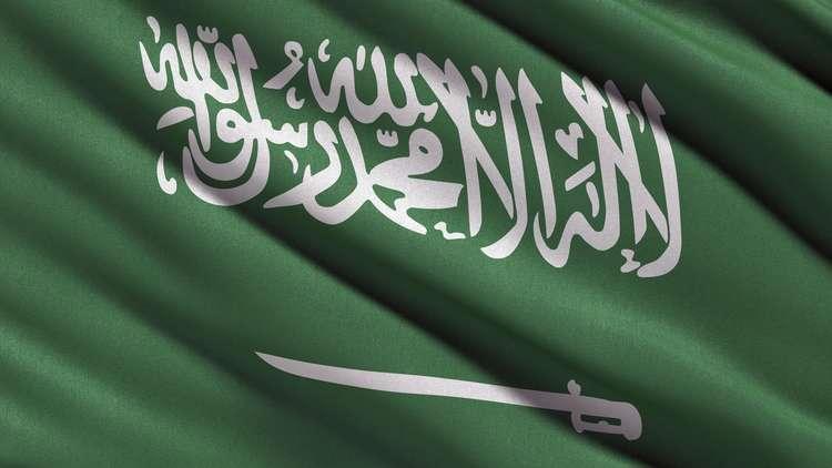 السعودية تفتتح معرضا لقطع أثرية نادرة في اليابان