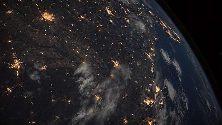 اكتشاف قد يغير حقيقة بداية الحياة على الأرض