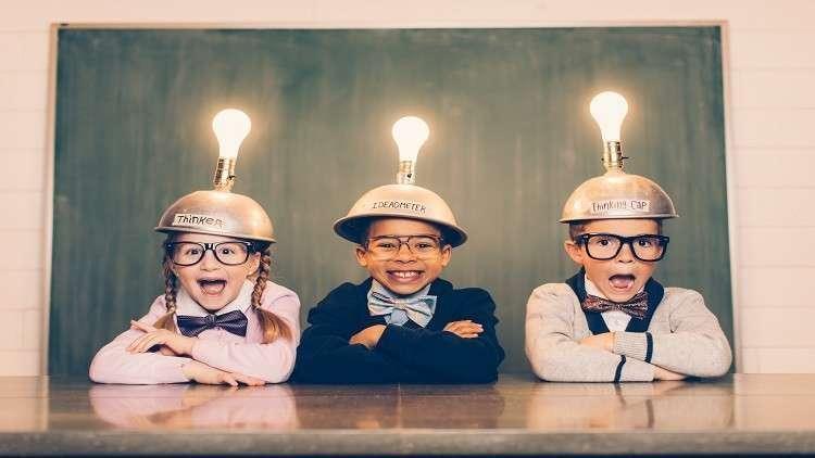7 مهارات تجعلك أكثر ذكاء
