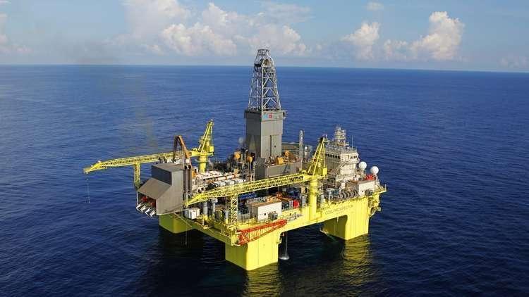 وزير النفط المصري يكشف مقدرات حقل غاز