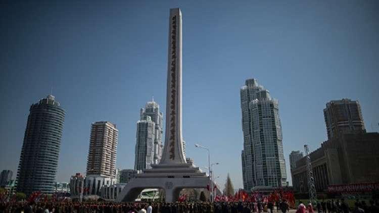 خفايا وأسرار الصواريخ التي تمتلكها كوريا الشمالية!