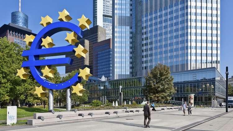 بروكسل مستعدة لحرب تجارية مع الولايات المتحدة