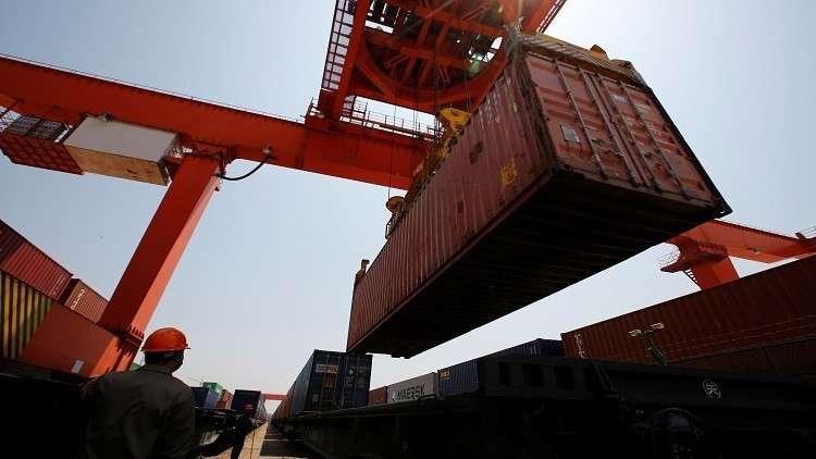 تونس تسعى لزيادة صادراتها إلى الولايات المتحدة