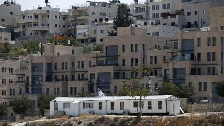 الأمم المتحدة: أكثر من 200 شركة تعمل في المستوطنات الإسرائيلية