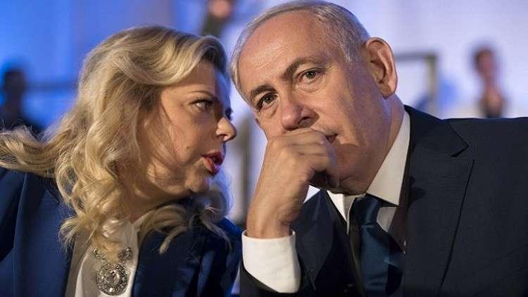 مستشار الحكومة الإسرائيلية: الاتهامات لنتنياهو في قضايا الفساد ستكون بناء على الأدلة