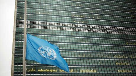 الأمم المتحدة تدين الاعتقالات السياسية في السعودية
