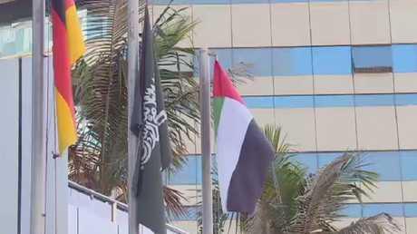 المخلافي: الحوثيون يعتزمون ضرب الملاحة