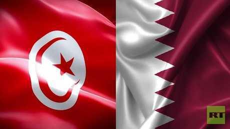 العلمان القطري والتونسي