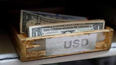 الربو يكلف الاقتصاد الأمريكي 82 مليار دولار سنويا