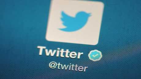 تويتر تعود لتوثيق حسابات مستخدميها في سرية تامة