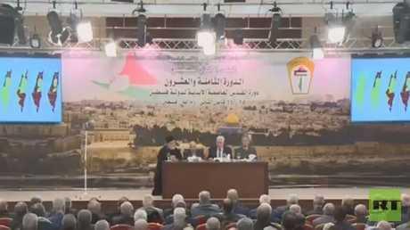 """فلسطين.. دعوات لتنفيذ قرارات """"المركزي"""""""