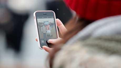 4 حيل للتخلص من إدمان الهواتف