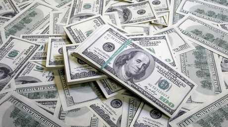 ملياردير كل يومين... عدد الأغنياء في ازدياد