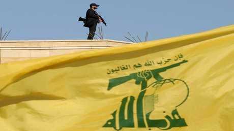 أمريكا تحث لبنان على إبعاد حزب الله عن النظام المالي