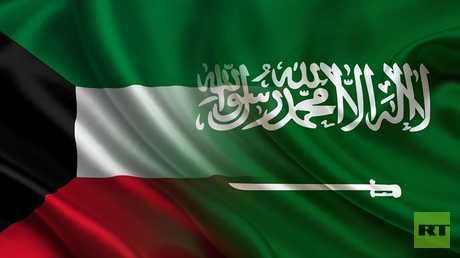 العلمان السعودي والكويتي