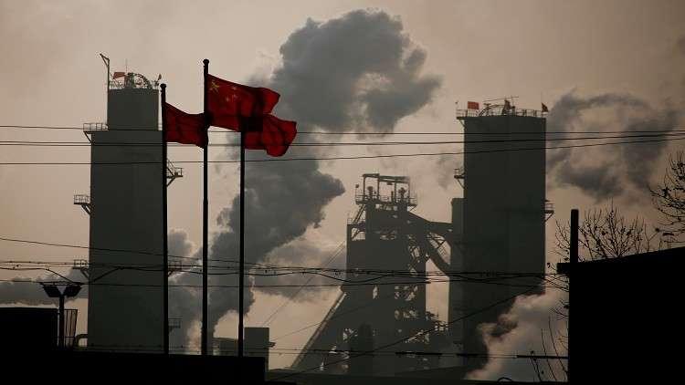 مصرع 9 أشخاص في الصين اختناقا بغاز الكربون