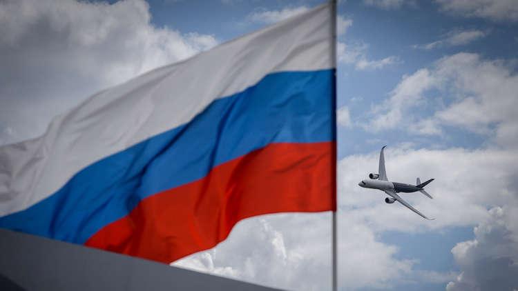 الصداقة مع الدول الصغيرة أضمن.. استراتيجية روسية