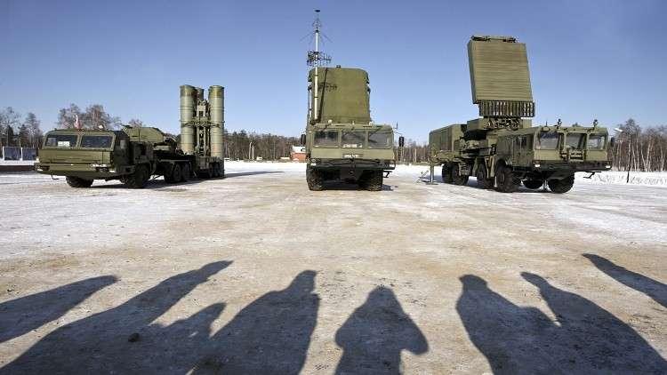 أسلحة روسية تستطيع تدمير الأقمار الاصطناعية الأمريكية
