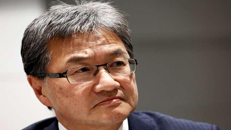 واشنطن: كل الخيارات مطروحة لحل أزمة كوريا الشمالية