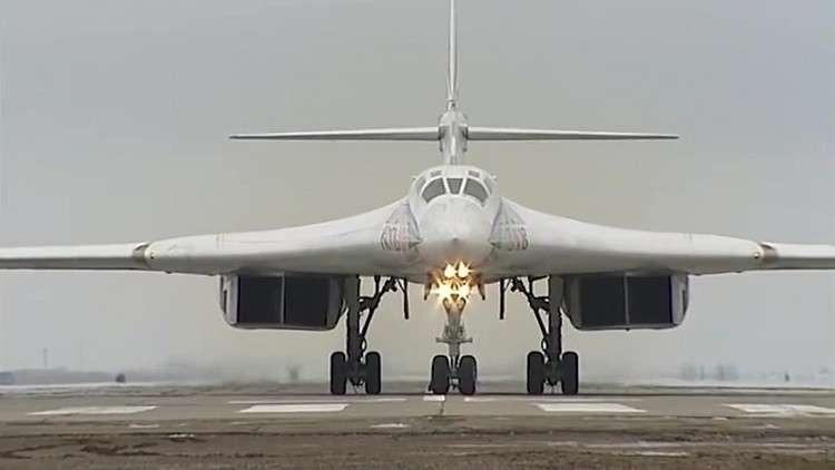 هل تظهر طائرة ركاب روسية أسرع من الصوت؟