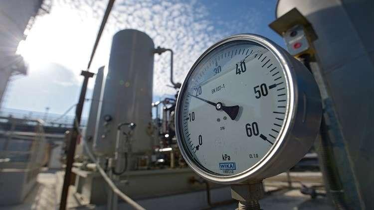 شركة روسية تشارك في إعادة تأهيل  4 محطات طاقة حرارية في سوريا