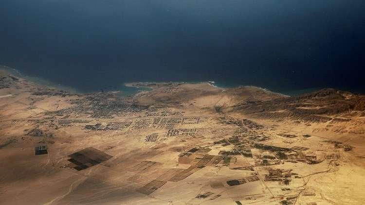 مسؤول مصري يكشف حجم الاستثمارات السعودية في بلاده