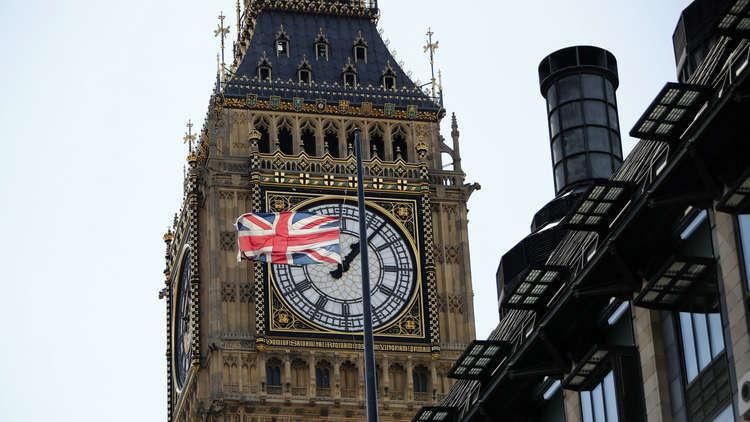 السلطات البريطانية تبدي اهتماما أكثر تجاه الروس الأغنياء