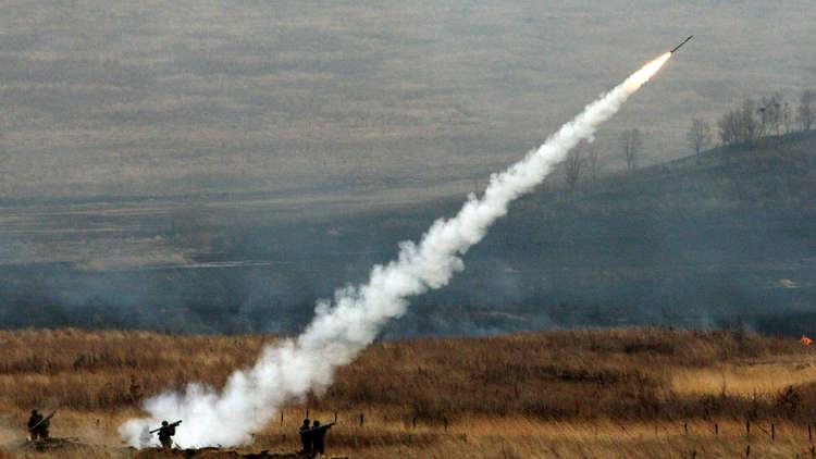 ما هو السلاح الذي أسقط المقاتلة الروسية؟!