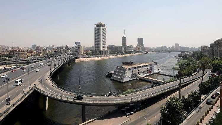 القاهرة تستضيف اجتماعا رباعيا للخارجية والمخابرات المصرية والسودانية الخميس المقبل
