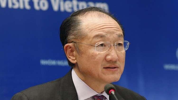 سيئول: وفد رفيع من بيونغ يانغ سيحضر الأولمبياد الشتوي
