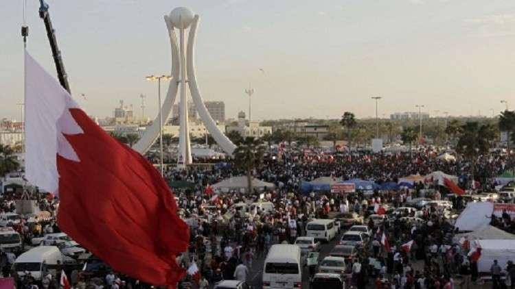 المنامة تجرد 8 بحرينيين من الجنسية وترحلهم إلى العراق