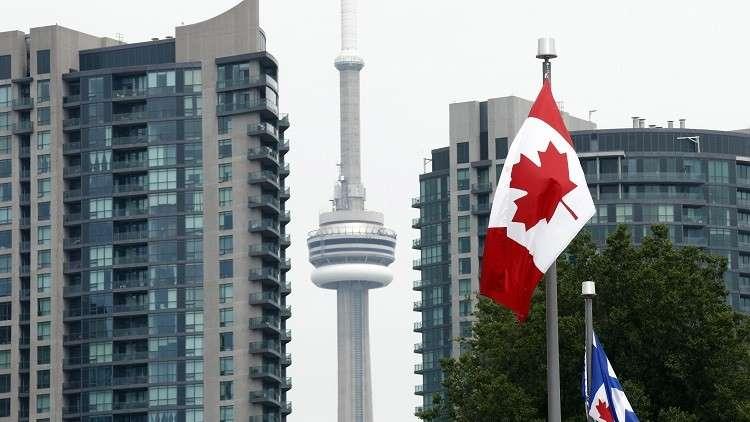 عودة كنديين من سوريا إلى وطنهما بعد أنباء عن أسرهما في سوريا