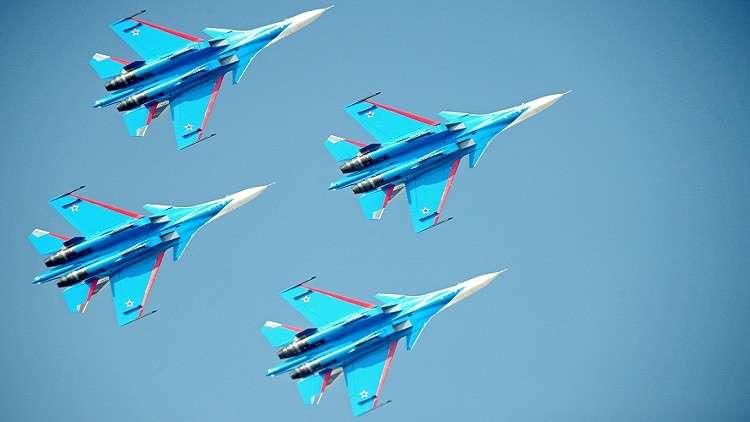 روسيا بصدد تزويد الفلبين بأسلحة ثقيلة